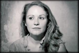 Lisa Bühler